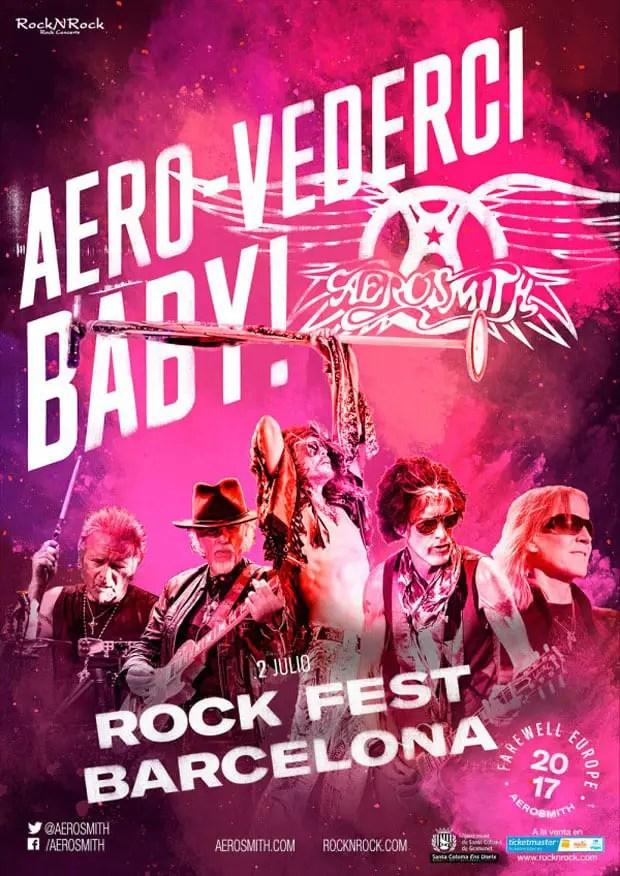 aerosmith-barcelona-2017