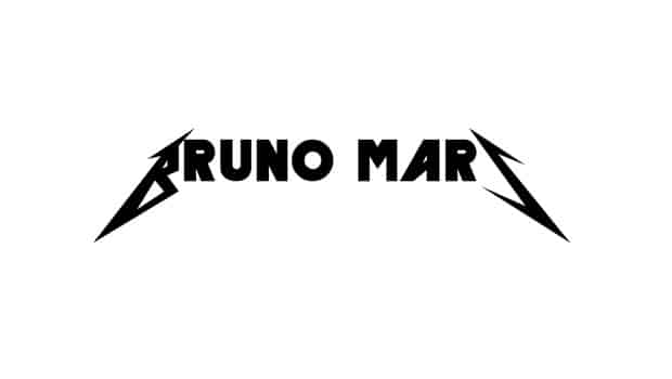 bruno-mars-metallica