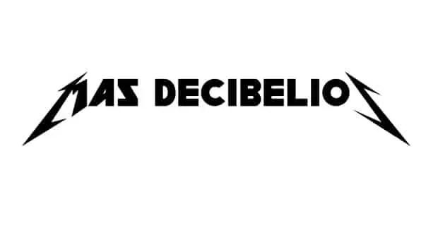 db-metallica-logo