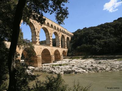 tourisme accessibles