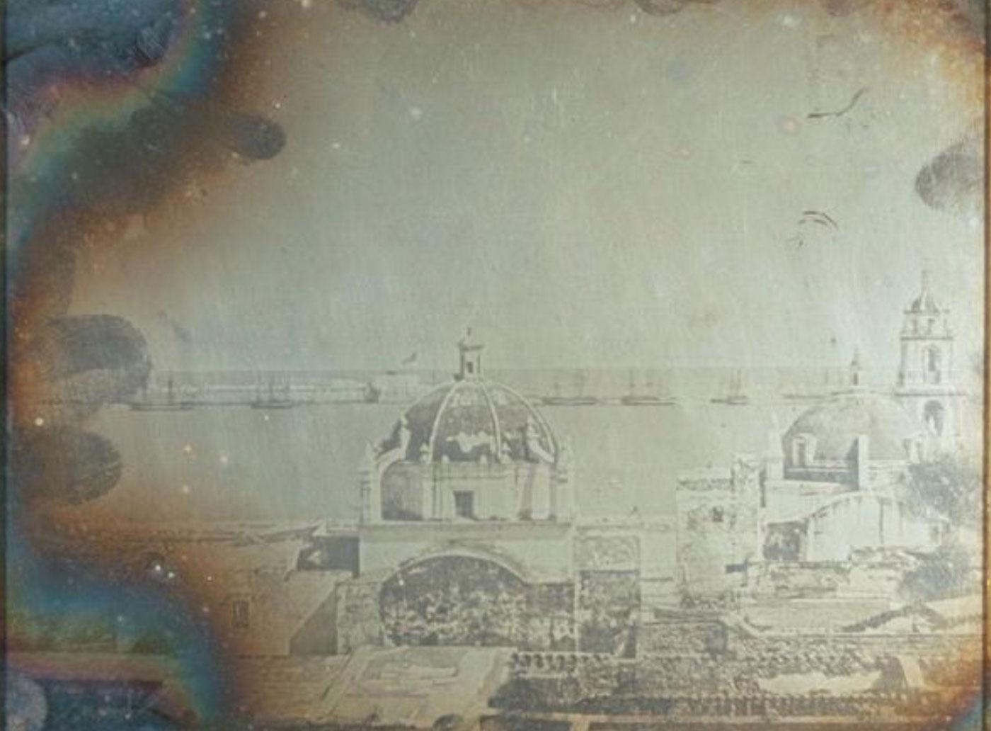 veracruz-1839-compuesto-george-eastman-house-www-geh-org