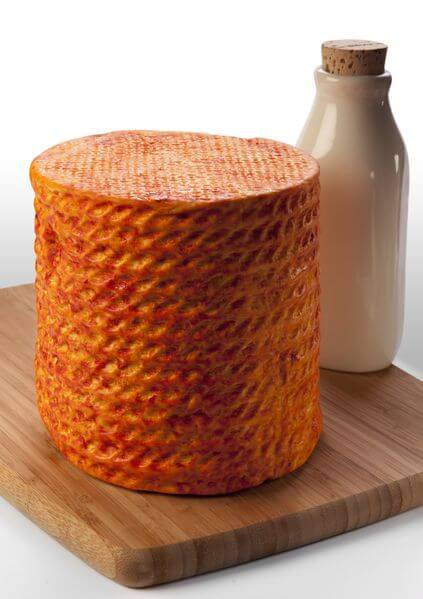 cincho or reata cheese