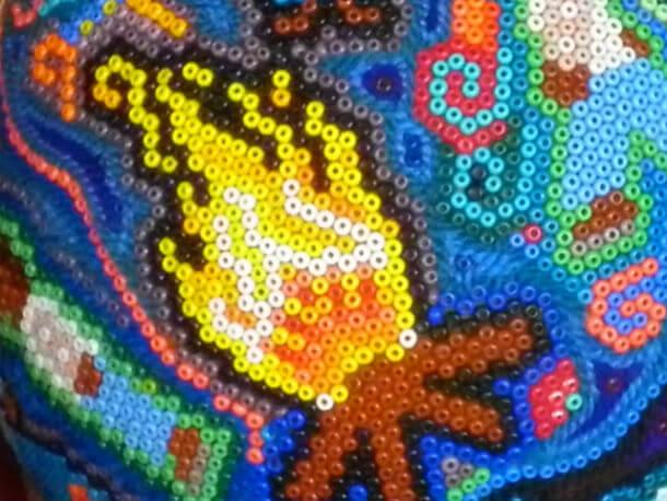 tatewari-fuego-arte-huichol