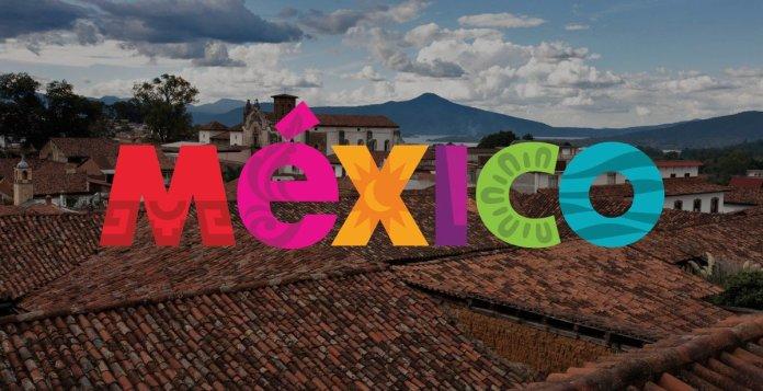 VISIT MÉXICO: una nueva era en la promoción de nuestro país -