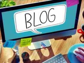 Cara Mengubah Template Blog agar Lebih Menarik-min