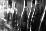 """MAS DES CAPRICES 2016 , Bottled """"Ozé"""" vintage 2015"""