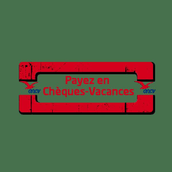 TAMPON_PAYEZ_EN_CHEQUE_VACANCES