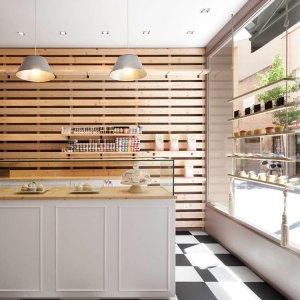 2-alica-cake-shop