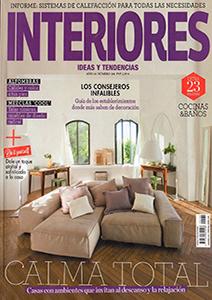 Interiores Cuina 164