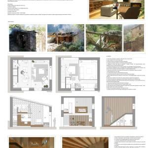 Casa-Viladrau-(5)