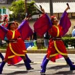 にっぽんど真ん中祭り2013!|名古屋の夏の風物詩!