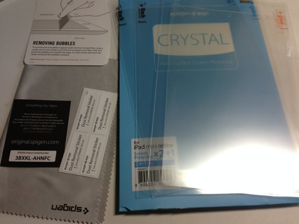 20131227_SpigenSpg_crystal2