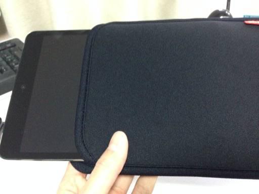 20131228 Slip_in_case_for_ipad_mini4