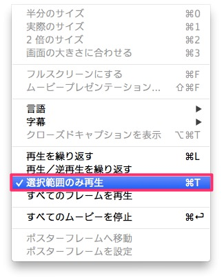 20140301_QuickTimePlayer04
