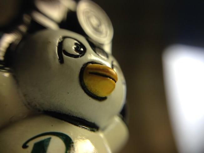 20140424-iphone-Lens13