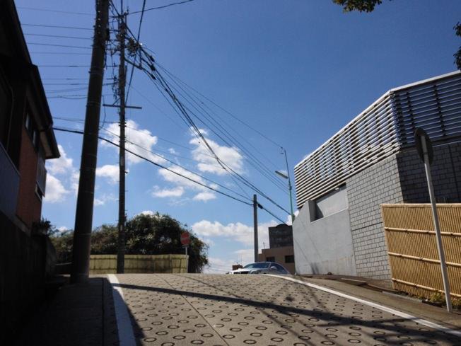 20140424-iphone-Lens17