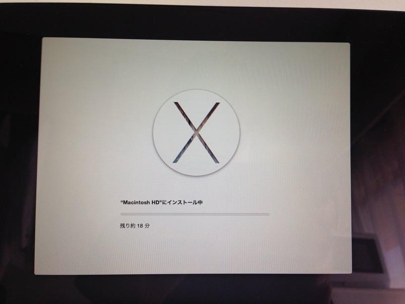 20141019 OSX Yosemite09