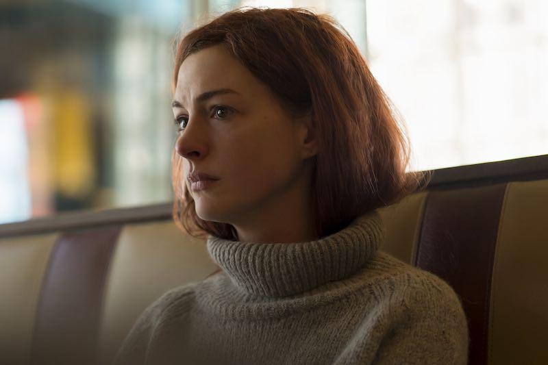 Anne Hataway in Modern Love. Photo: Amazon Prime Video
