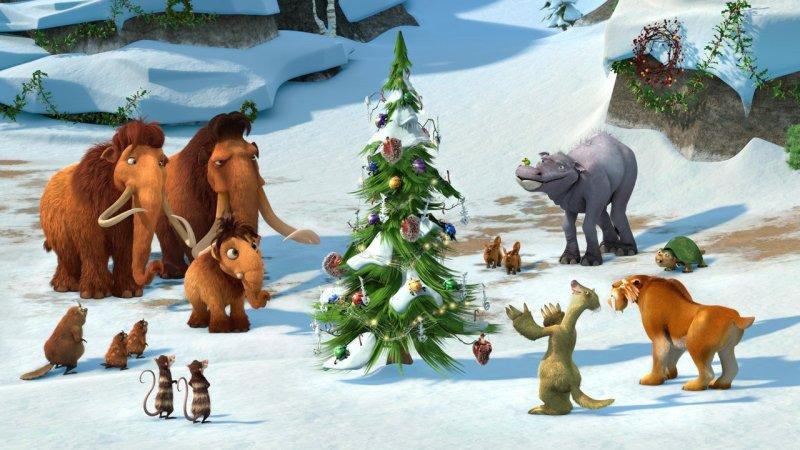 L'era Natale