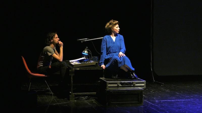 Janis spettacolo_Marta Mungo_Davide Del Grosso_04_ph Giulia Gibilaro