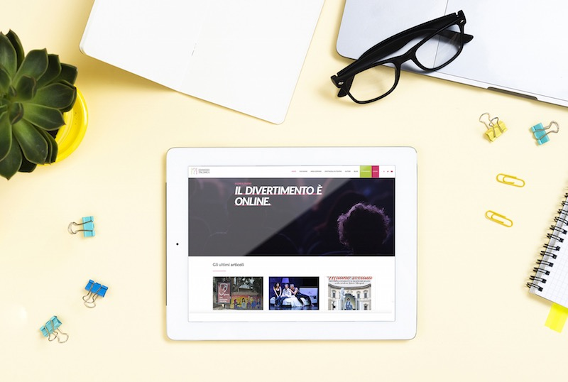 teatro martinitt commedie italiane online ph press office