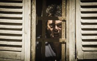 I Giganti. Photo: courtesy of Locarno Film Festival 2021.