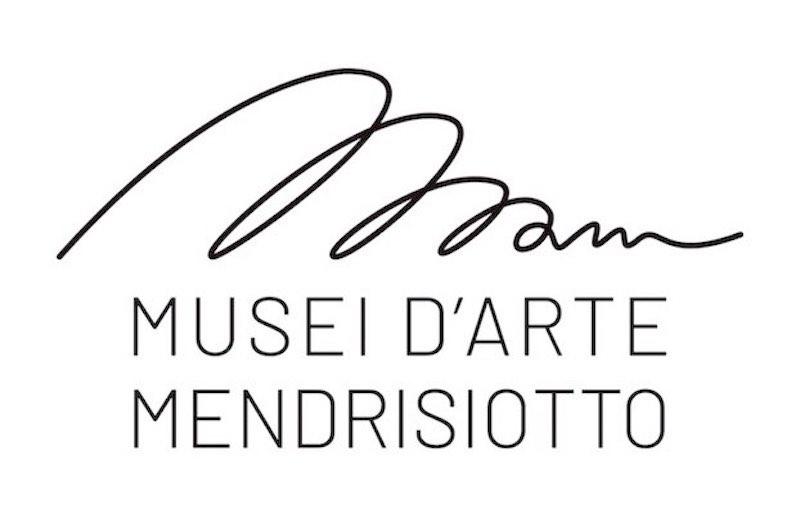 Rete MAM logo