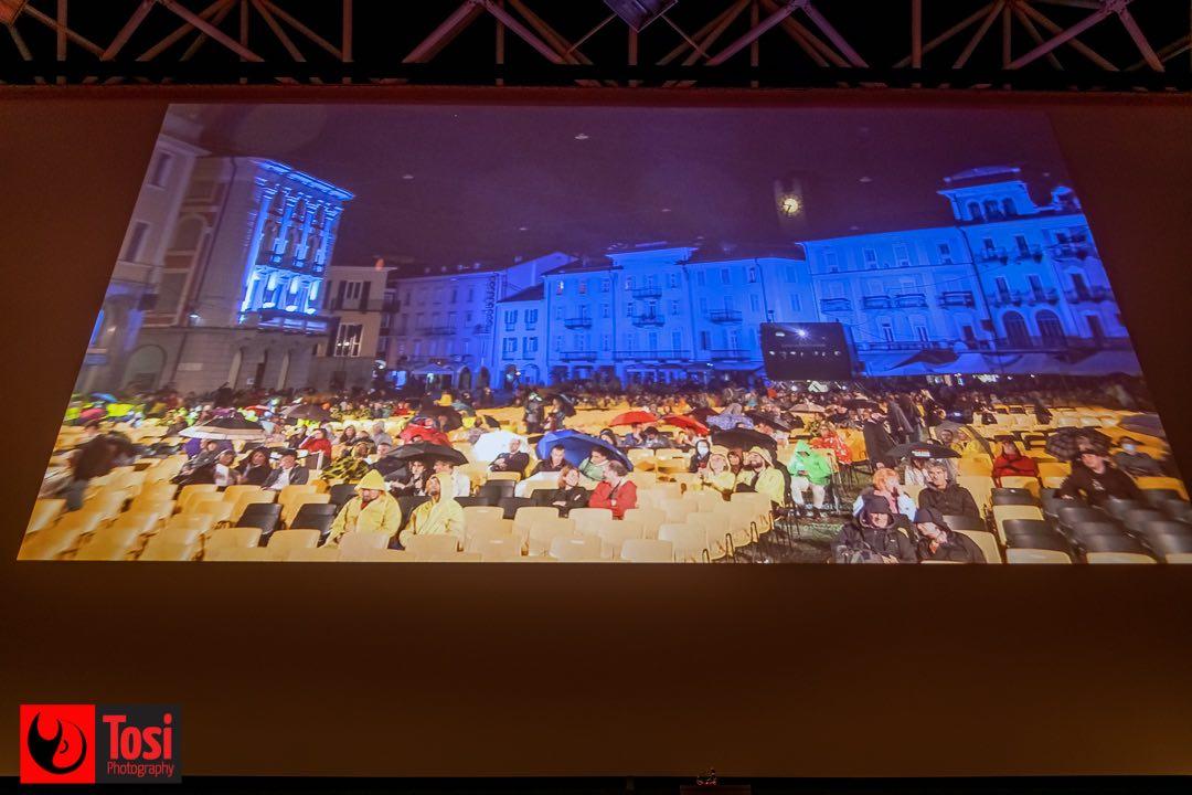 Tosi Photography-Locarno 2021-Piazza Grande al FEVI