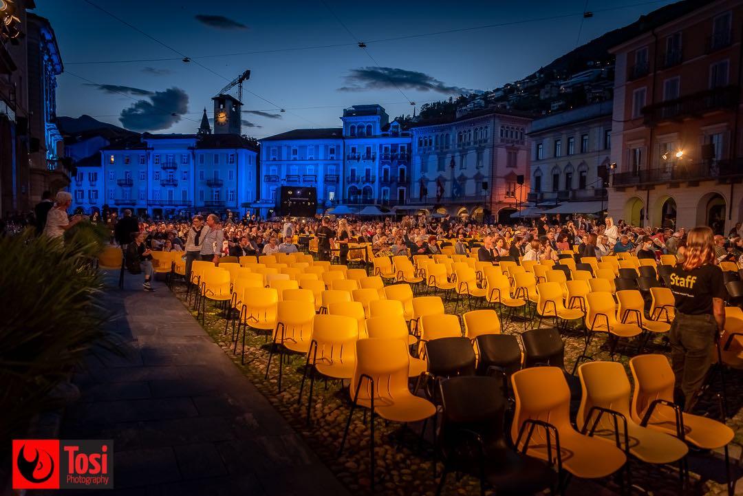Tosi Photography-Locarno 2021-Piazza Grande