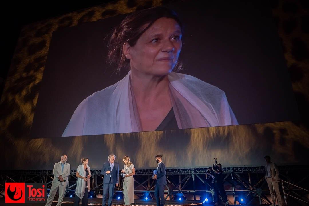 Tosi Photography-Locarno 2021-Premio Cinema Ticino a Sonia Peng 3