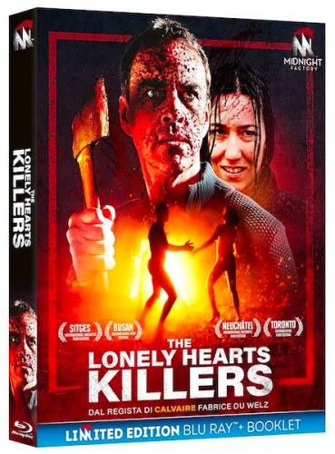 the lonely hearts killers cover blu-ray