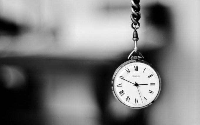 Jam Kuno