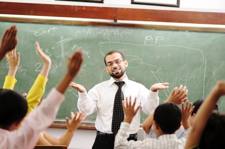 Metode Pembelajaran Yang Digunakan Di Dalam Kelas