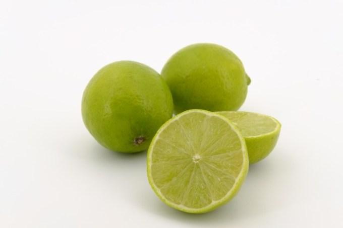Cara mengurangi berat badan menggunakan jeruk nipis
