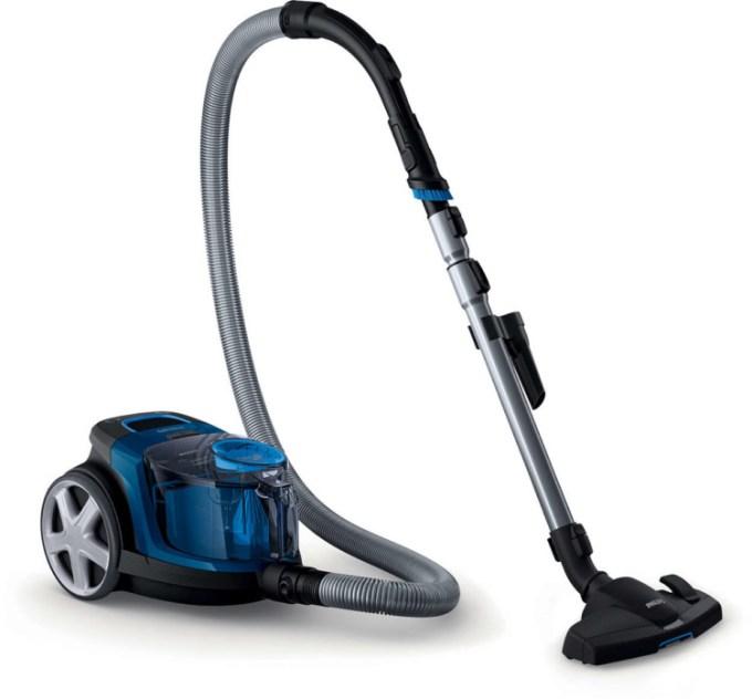 Vacuum Cleaner Philips