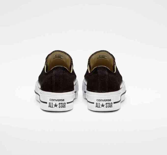 heel patch converse