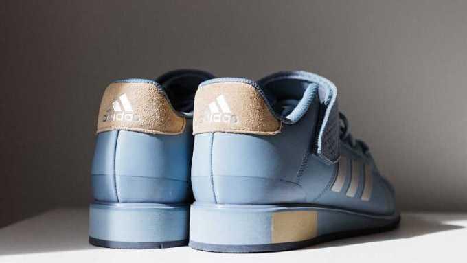heel pad adidas
