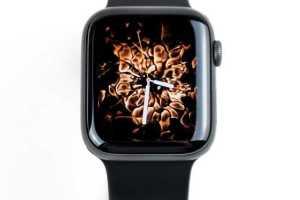 perbedaan jam tangan iphone ori dan kw