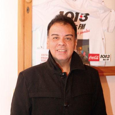 Daniel Parente