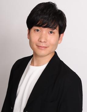 https://i1.wp.com/mash-info.com/images/img_m_yamagishi.jpg?w=728