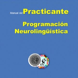 Manual del practicante de PNL