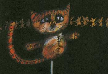 scarecat2