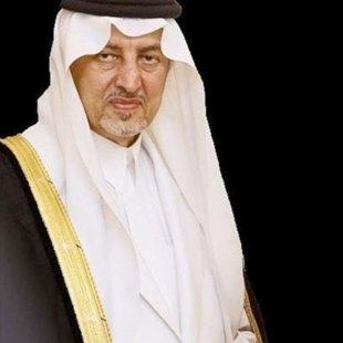 """""""خالد الفيصل"""": كلمة الملك تعكس حرصه على سلامة المواطن والمقيم"""