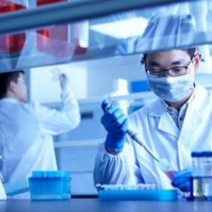 لليوم الثالث على التوالي.. لا إصابات جديدة بفيروس كورونا في الصين