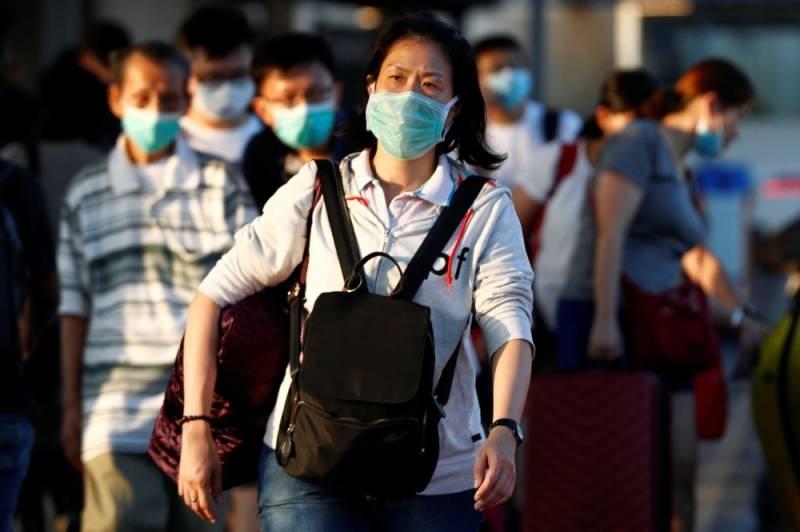 إندونيسيا تعلن عن أكبر زيادة في ضحايا فيروس كورونا