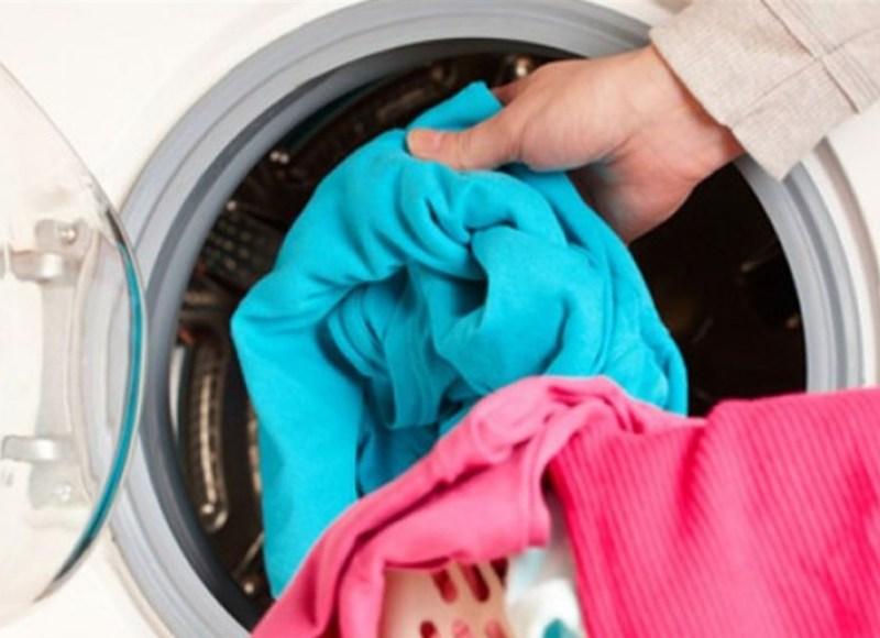 7 نصائح تخص الملابس تحميك من «كورونا»