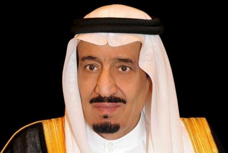 بأمر خادم الحرمين.. الحكومة تتحمل 60% من رواتب السعوديين بالقطاع الخاص
