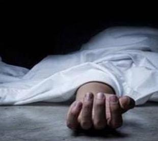 الجهات الأمنية تعثر على جثـة فتاة عشرينية ملقاة في أحد الأودية بحائل