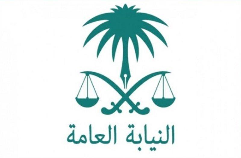 النيابة العامة: عقوبة منتجي صور ومقاطع مخالفات أمر منع التجول: السجن 5 سنوات وغرامة 3 ملايين