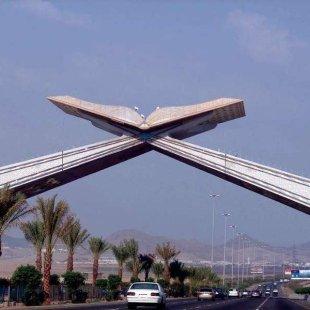 مكة الأولى بين مدن المملكة في المتعافين من كورونا